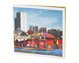 Carto_Photographie <br/> Catalogue d'exposition
