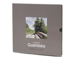 Louviers <br/>catalogue d'exposition