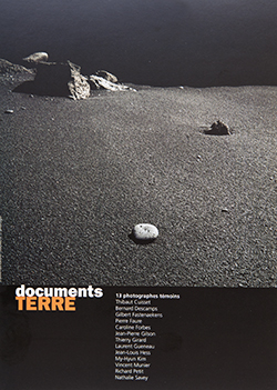 documents Terre